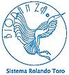 logo-biodanza