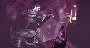 jazz-news