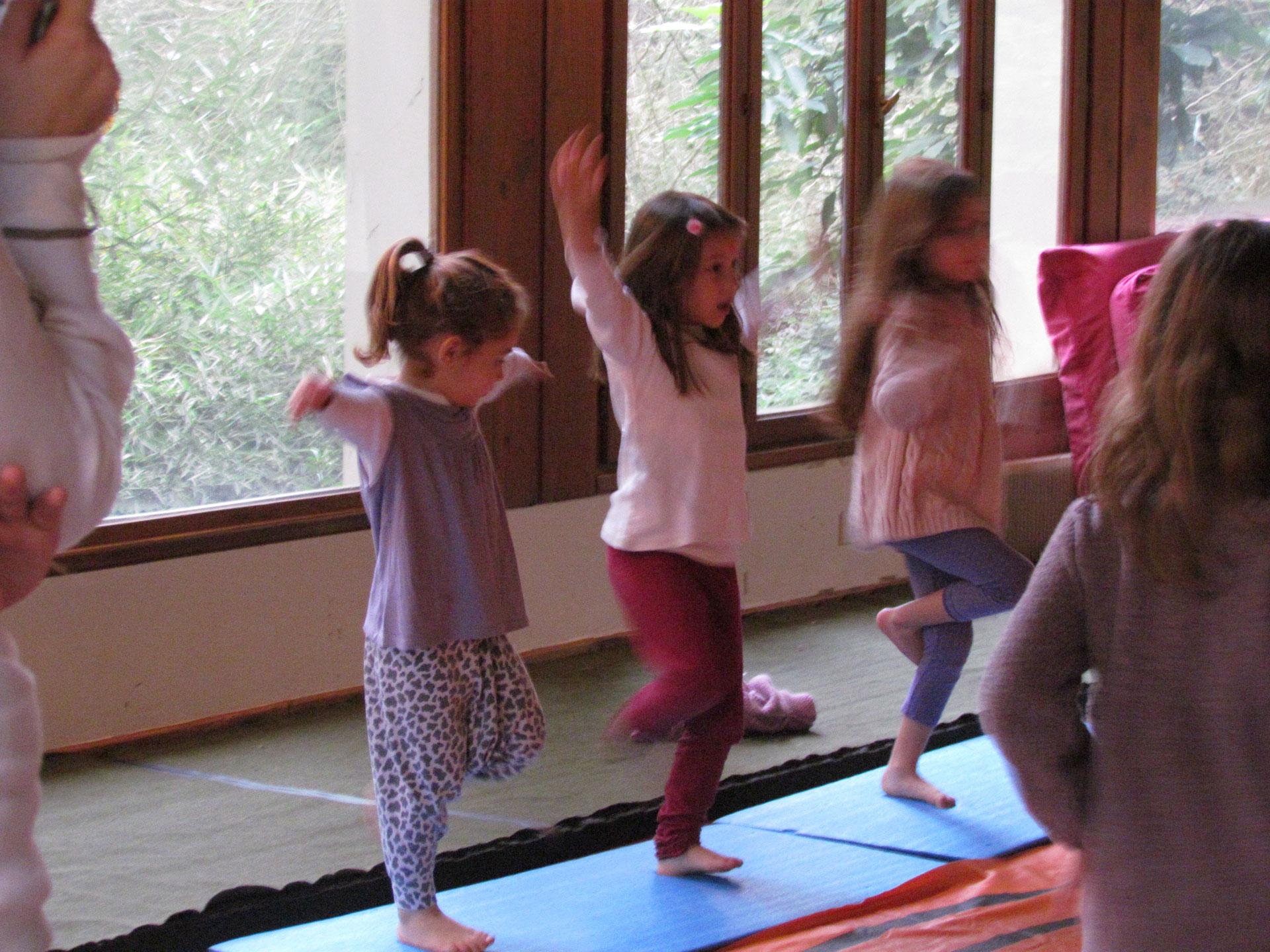 yoga-niños-027