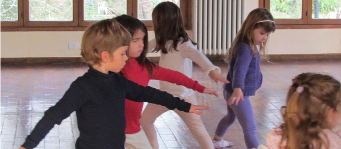 yoga-niños-2-028