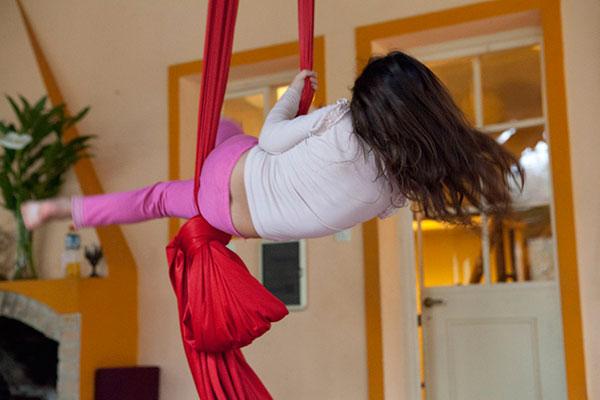 yoga-ninios-2016