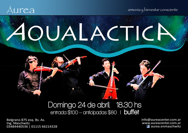 aqualactica-afiche-fly