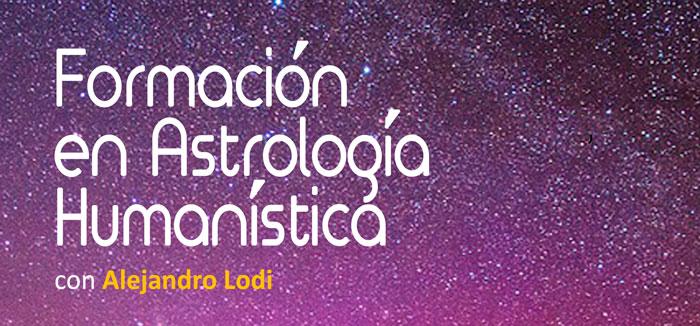 caratula-astrologia