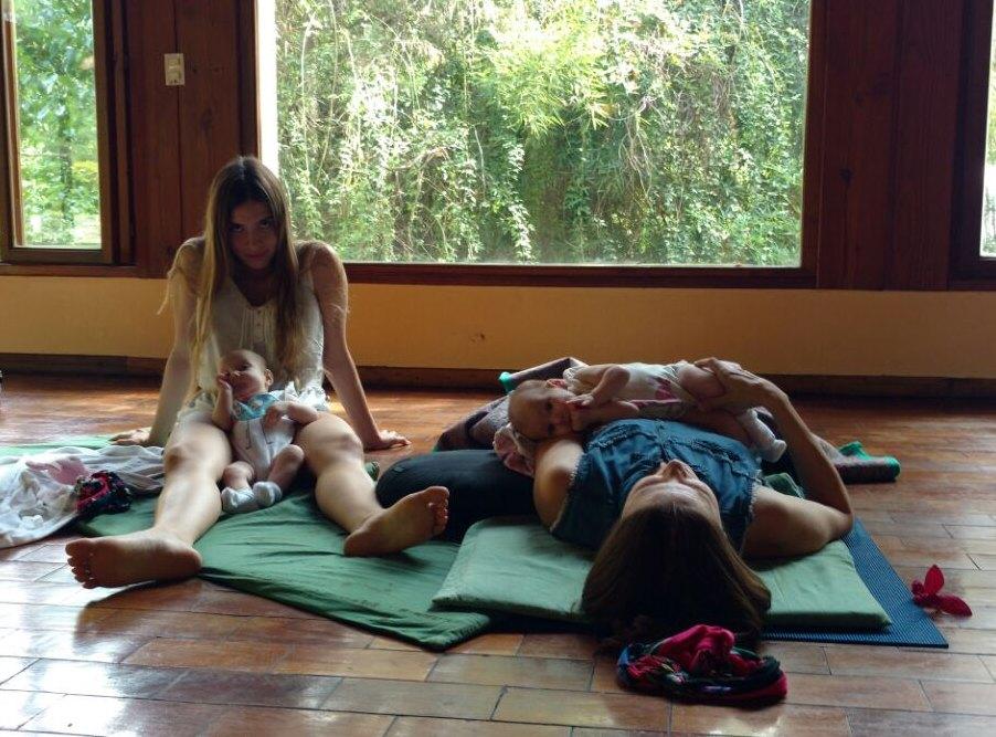 yoga-emb