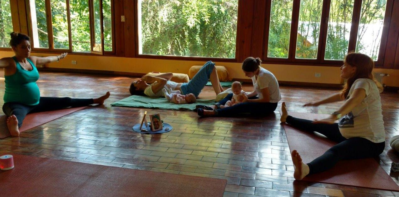 yoga-emb2