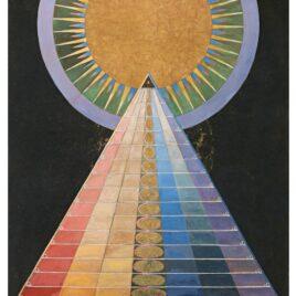 """Formación en Astrología Humanística. 09. """"Tránsitos de Júpiter (3ra Parte)"""""""