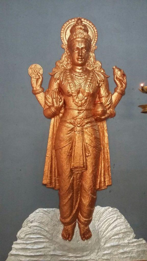 Esta imagen tiene un atributo ALT vacío; su nombre de archivo es Dhanwantari-576x1024.jpg