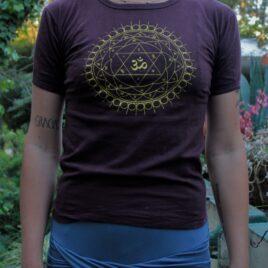Remera Mandala