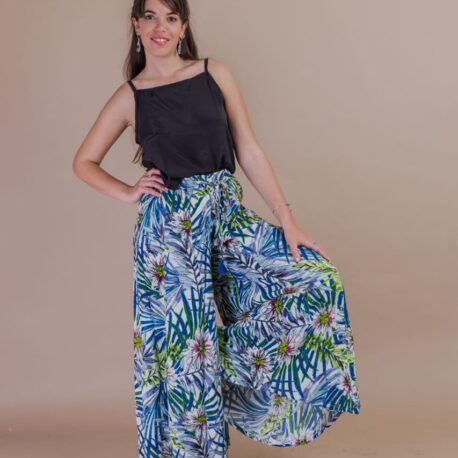 Milega pantalon 302